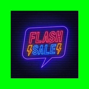 ⚡️Flash Sale⚡️40%Off Everything⚡️